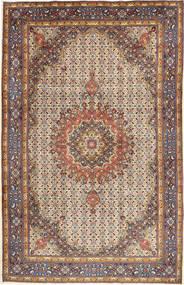 Moud carpet TBZW170