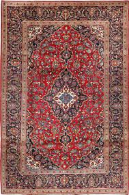 Keshan carpet TBZW108
