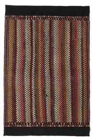 Kelim semi-antiek Turkije tapijt XCGZK1048