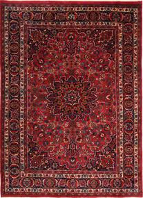 Mashad carpet TBZW145