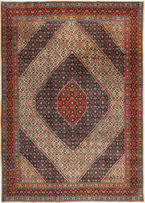 Moud carpet TBZW169