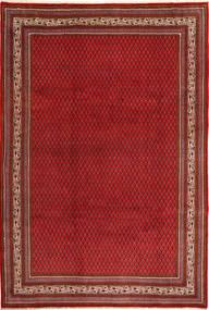 Sarouk carpet TBZW187