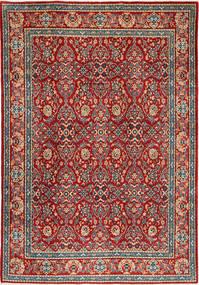 Hamadan Shahrbaf carpet TBZW31