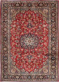 Najafabad Teppich TBZW181