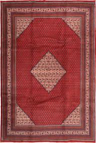 サルーク 絨毯 TBZW185