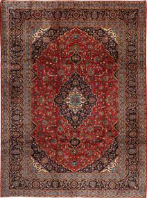 Keshan carpet TBZW220