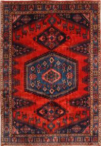 Wiss carpet TBZW143