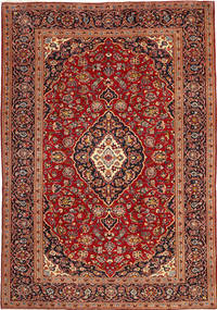 Keshan carpet TBZW102