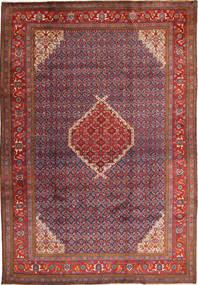 Ardebil carpet TBZW3