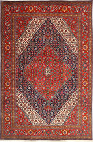 Tabriz carpet TBZW204