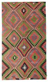 Kelim semiantik Turkisk matta XCGZK345