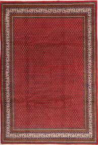 Sarouk carpet TBZW198