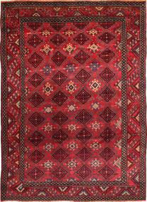 Kurdi Ghuchan tapijt TBZW122
