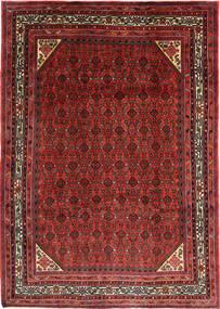 Hosseinabad tapijt TBZW87