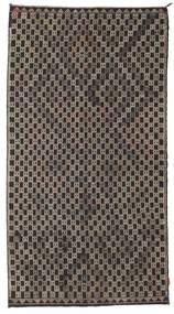キリム セミアンティーク トルコ 絨毯 XCGZK338
