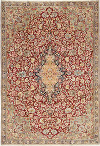 Kerman carpet TBZW120