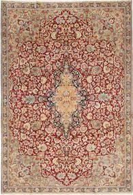 Kerman carpet TBZW120