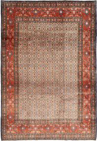 Moud carpet TBZW174