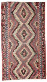 Kelim semiantik Turkisk matta XCGZK722