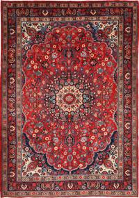 Hamadan carpet TBZW33
