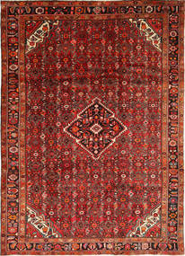 Hamadan carpet TBZW91