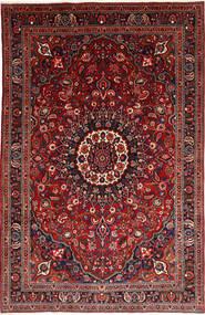 Hamadan carpet TBZW32