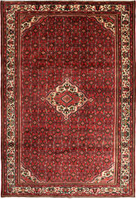 Hosseinabad tapijt TBZW90