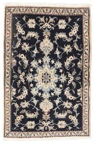 Nain carpet VEXZL1395