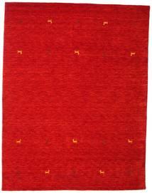 Gabbeh loom - Rust_Red carpet CVD15010