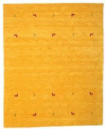 Koberec Gabbeh loom - Yellow CVD14995