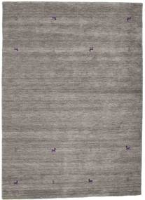Alfombra Gabbeh loom Two Lines - Gris CVD15317