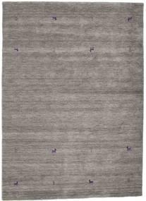 Gabbeh loom - Grå teppe CVD15317