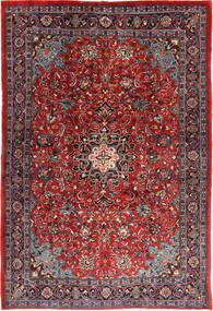 Mahal carpet TBZW28