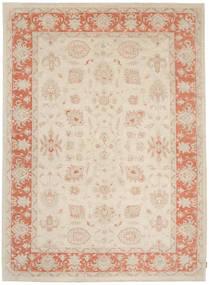 Ziegler carpet NAZC1052