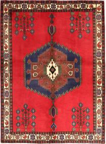 Afshar Teppich RXZF4