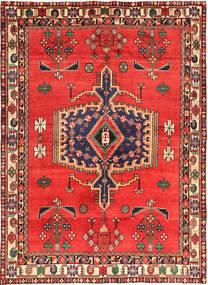 Afshar carpet RXZF6