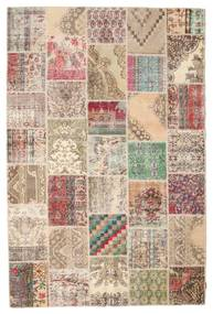 Patchwork carpet XCGZM1276