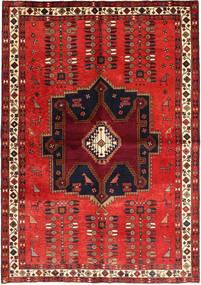 Afshar szőnyeg RXZF10