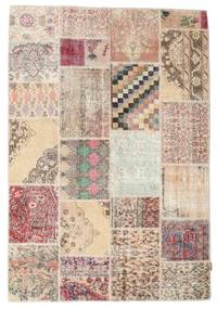 Patchwork carpet XCGZM1262