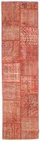 Patchwork szőnyeg XCGZM1235