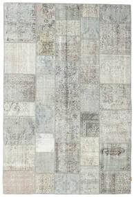 Patchwork szőnyeg XCGZM1359