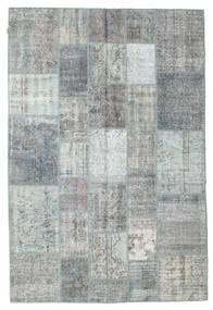 Patchwork carpet XCGZM1351