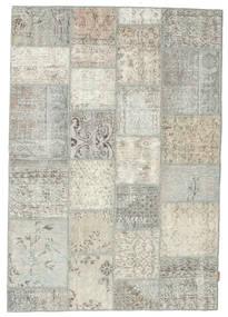 Patchwork szőnyeg XCGZM1340