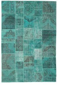 Patchwork szőnyeg XCGZM613