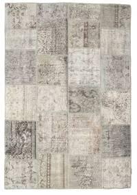 Patchwork carpet XCGZM549