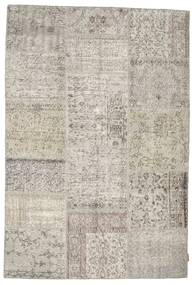 Patchwork carpet XCGZM543