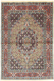 Moud carpet RXZF257