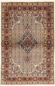 ムード 絨毯 RXZF338