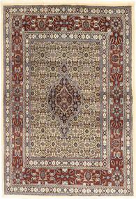 Moud tapijt RXZF344