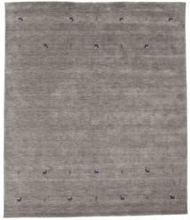 Tapis Gabbeh loom - Gris CVD15313